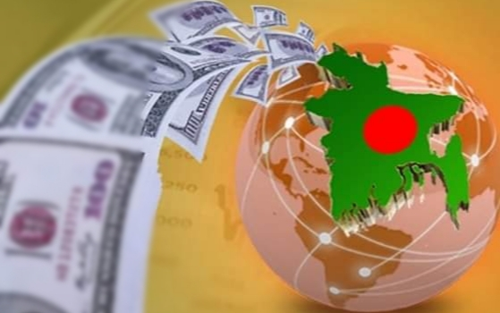 Ruling about 2% incentive on remittance given by the government of Bangladesh