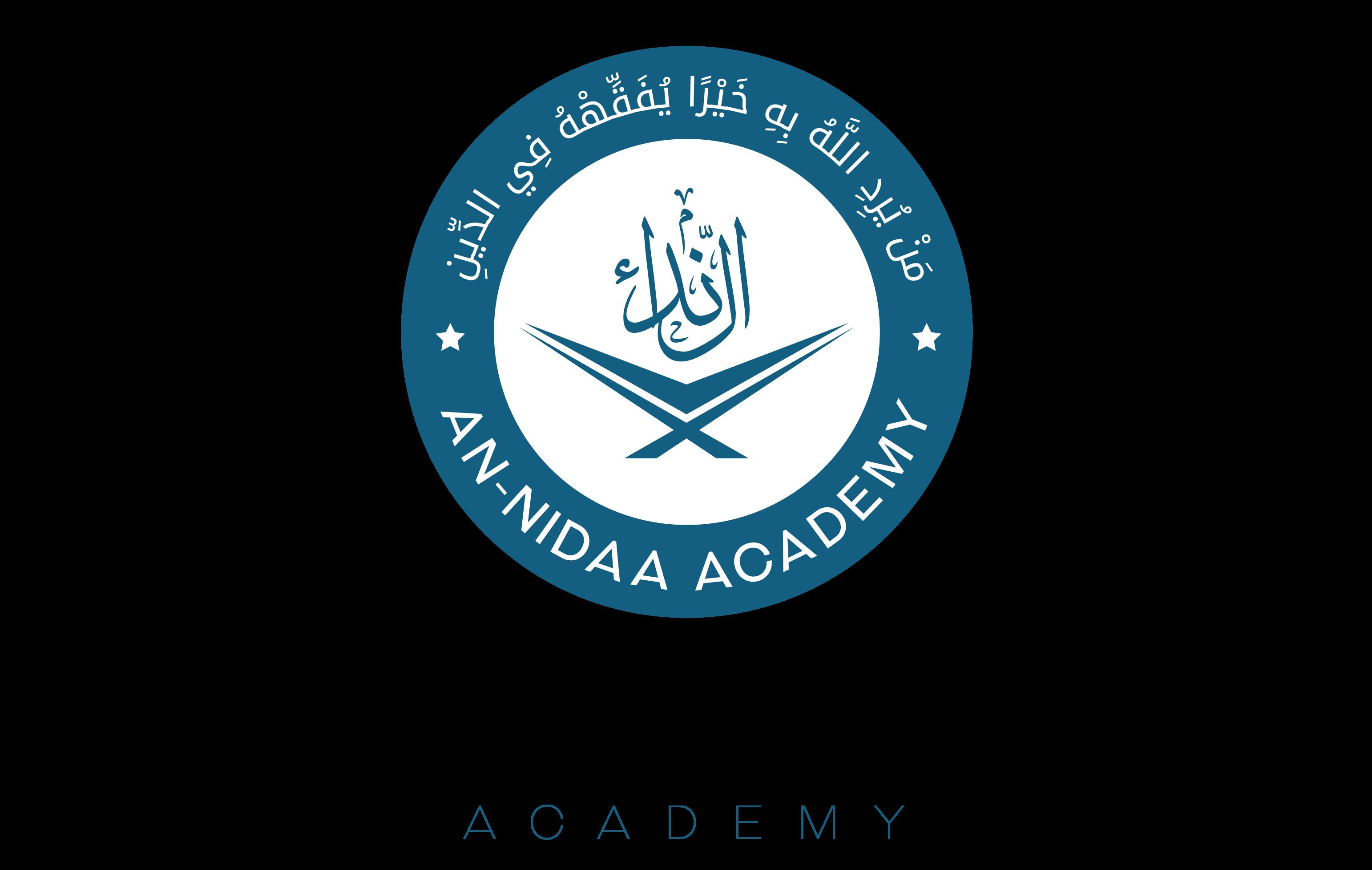 AN-NIDAA ACADEMY